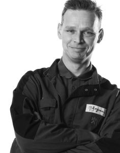 Marek Balažovič
