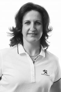 Zuzana Vidová