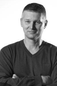 Jozef Bachratý