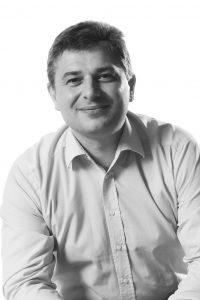 Jozef Grochál