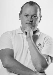 Kamil Kupka