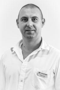 Peter Fuska