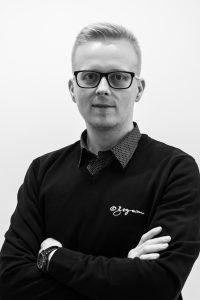 Tomáš Mizerík